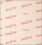 Mirotex 606