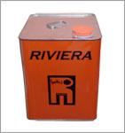 Riviera S90 P.V.C