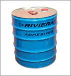 Riviera Blue A.G.O