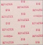 Rivatex 518