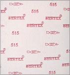 Surtex 515