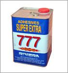 Super 777 P.V.C