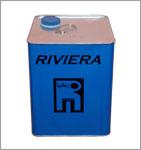 Riviera S90 A.G.O